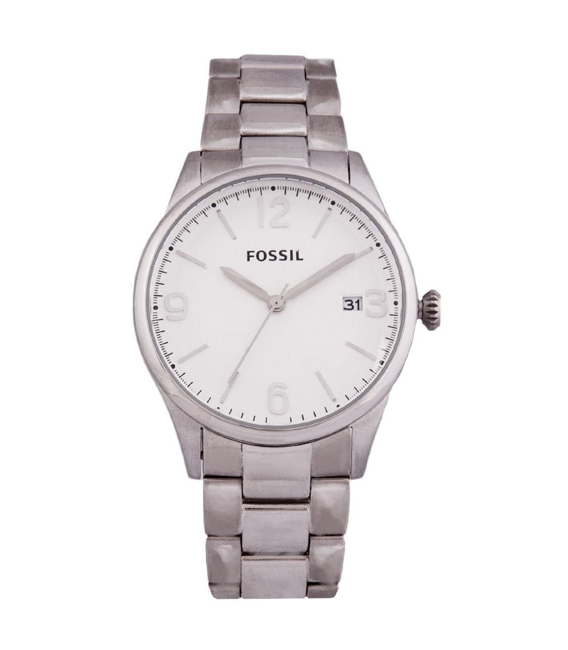 Đồng hồ nam Fossil FS4970