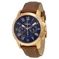 Đồng hồ nam Fossil FS5068