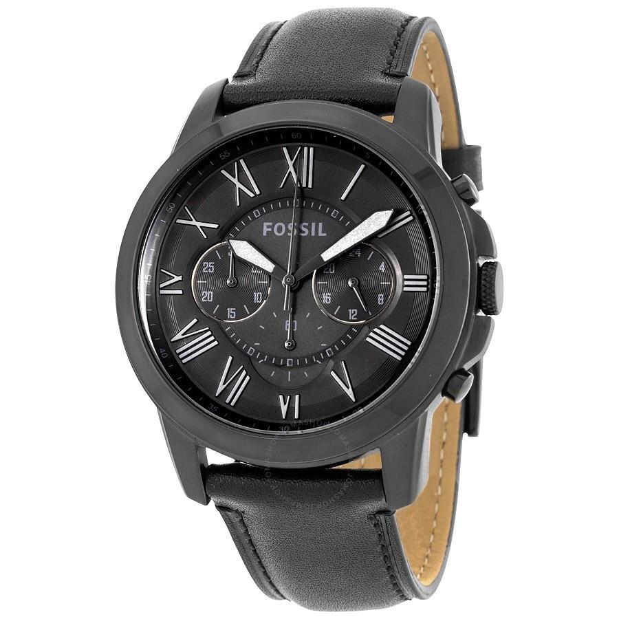 Đồng hồ nam Fossil FS5132