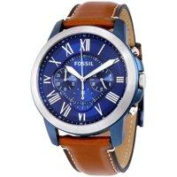 Đồng hồ nam Fossil FS5151
