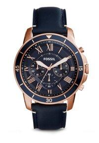 Đồng hồ nam Fossil FS5237