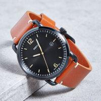 Đồng hồ nam Fossil FS5276