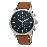 Đồng hồ nam Fossil FS5279