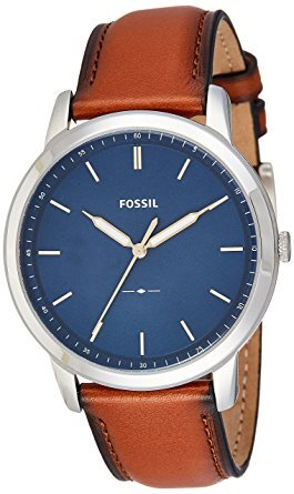 Đồng hồ nam Fossil FS5304