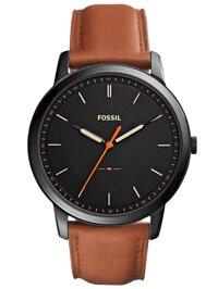 Đồng hồ nam Fossil FS5305