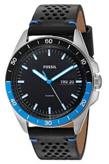 Đồng hồ nam Fossil FS5321
