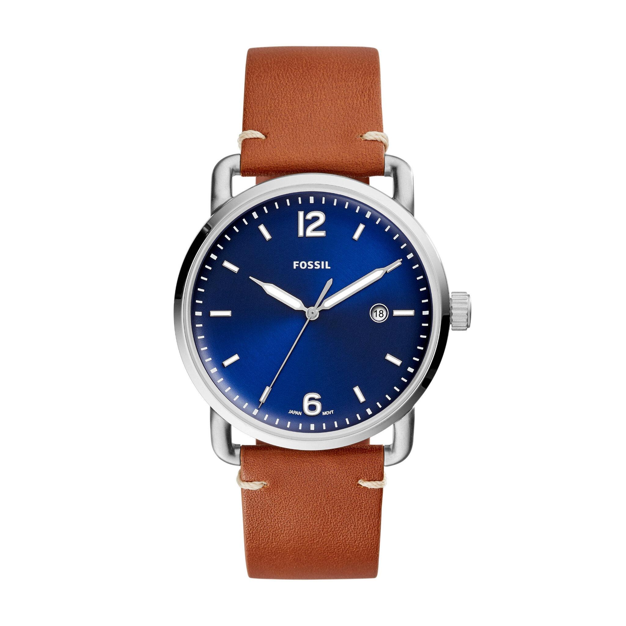 Đồng hồ nam Fossil FS5325