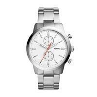 Đồng hồ nam Fossil FS5346