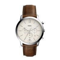 Đồng hồ nam Fossil FS5380