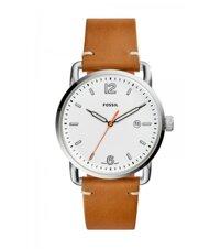Đồng hồ nam Fossil FS5395
