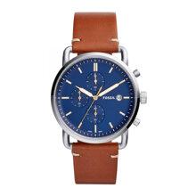Đồng hồ nam Fossil FS5401
