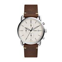 Đồng hồ nam Fossil FS5402