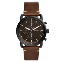 Đồng hồ nam Fossil FS5403
