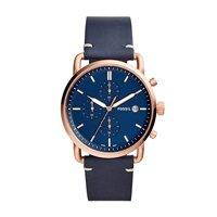 Đồng hồ nam Fossil FS5404