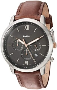 Đồng hồ nam Fossil FS5408