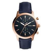 Đồng hồ nam Fossil FS5436