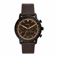 Đồng hồ nam Fossil FS5529