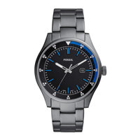 Đồng hồ nam Fossil FS5532
