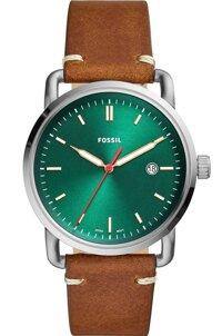 Đồng hồ nam Fossil FS5540