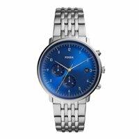 Đồng hồ nam Fossil FS5542