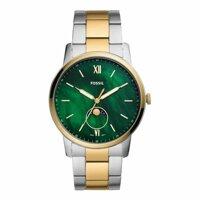 Đồng hồ nam Fossil FS5572