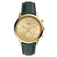 Đồng hồ nam Fossil FS5580