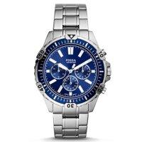Đồng hồ nam Fossil FS5623