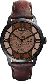 Đồng hồ nam Fossil ME3098