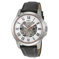 Đồng hồ nam Fossil ME3101 - dây da