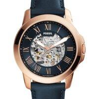 Đồng hồ nam Fossil ME3102