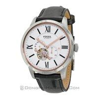 Đồng hồ nam Fossil ME3104