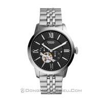 Đồng hồ nam Fossil - ME3107