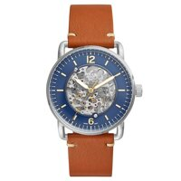 Đồng hồ nam Fossil ME3159