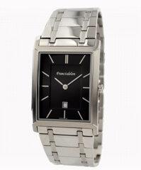 Đồng hồ nam Francis Delon 8457GS--SS-119