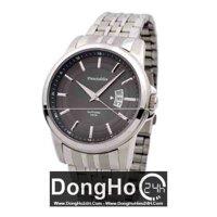 Đồng hồ nam Francis Delon 1K45GBMWGR