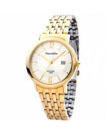 Đồng hồ nam Francis Delon 2339MMCGD