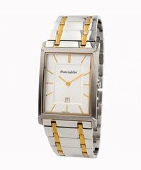 Đồng hồ nam Francis Delon 8457GS-T1-103