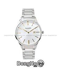Đồng hồ nam Francis Delon 1M22GBMWWH