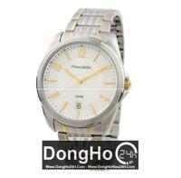 Đồng hồ nam Francis Delon 1H03GBMCWH