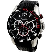 Đồng hồ nam Francis Delon 1H76GMWBK