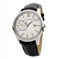 Đồng hồ nam Francis Delon 1H23GMWWH