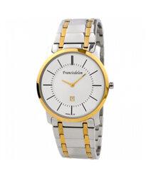 Đồng hồ nam Francis Delon 8335GS-T1-120