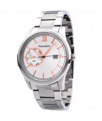 Đồng hồ nam Francis Delon 1H23GBMWWH