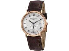 Đồng hồ nam Frederique Constant FC-245M4S9