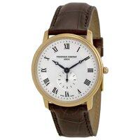 Đồng hồ nam Frederique Constant FC-235M4S5