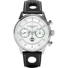 Đồng hồ nam Frederique Constant FC-397HS5B6