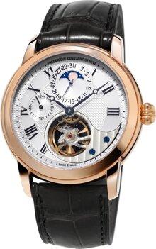 Đồng hồ nam Frederique Constant FC-945MC4H9