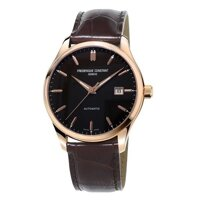 Đồng hồ nam Frederique Constant FC-303C5B4