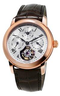 Đồng hồ nam Frederique Constant FC-975S4H9