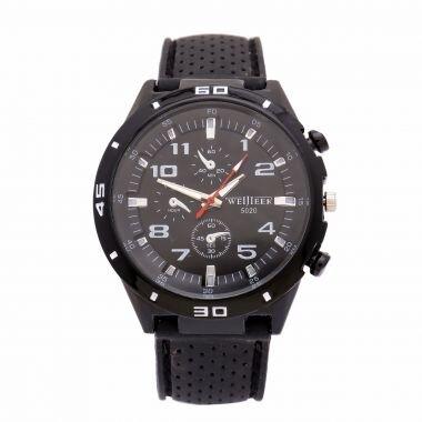 Đồng hồ nam GE107